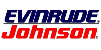 evinrude-johnson