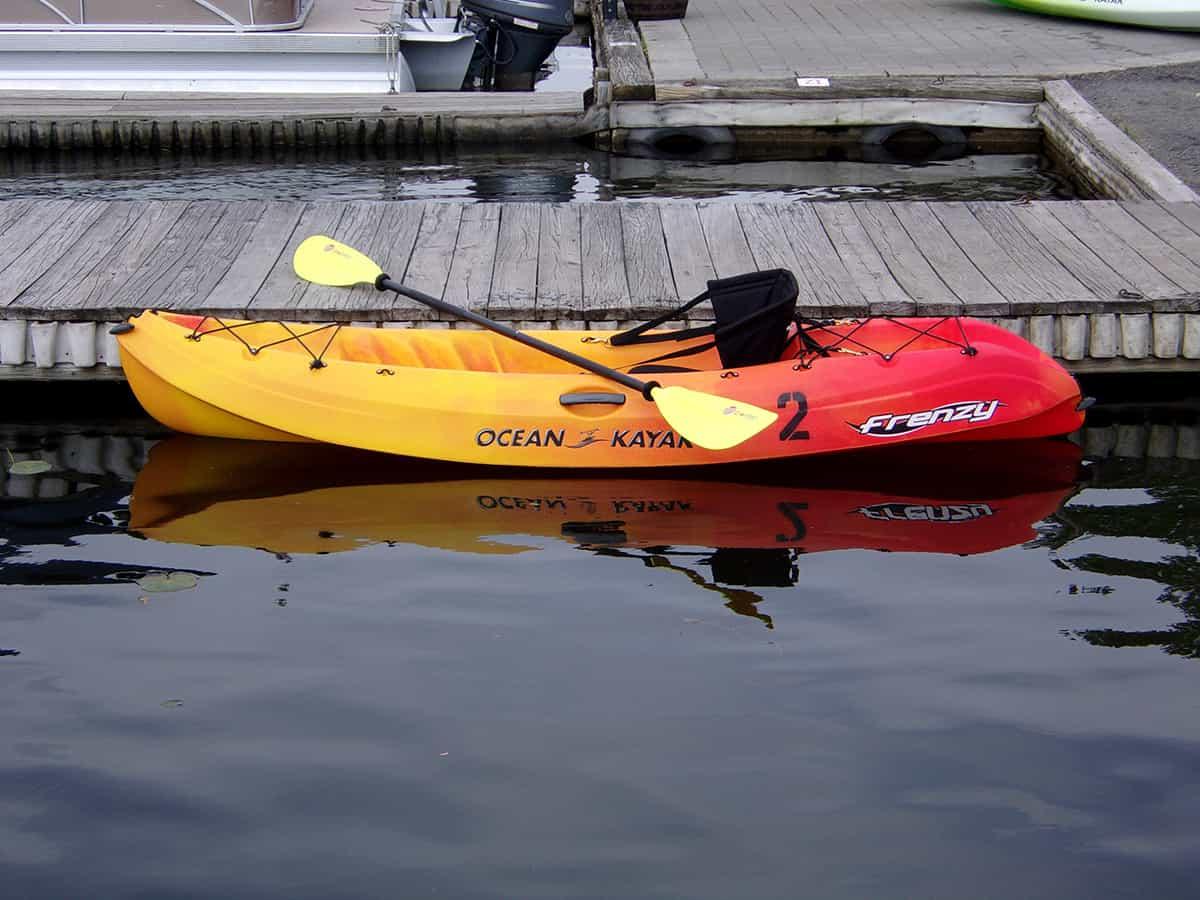 Lake Hopatcong Boat Rentals :: Lake's End Marina, Landing, NJ